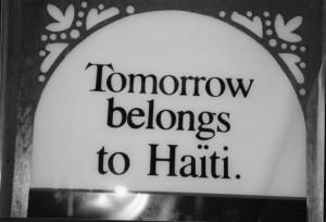 haiti3